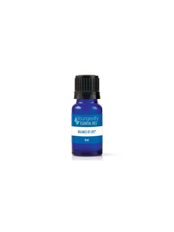 Balance of Life™ Essential Oil Blend - 10ml