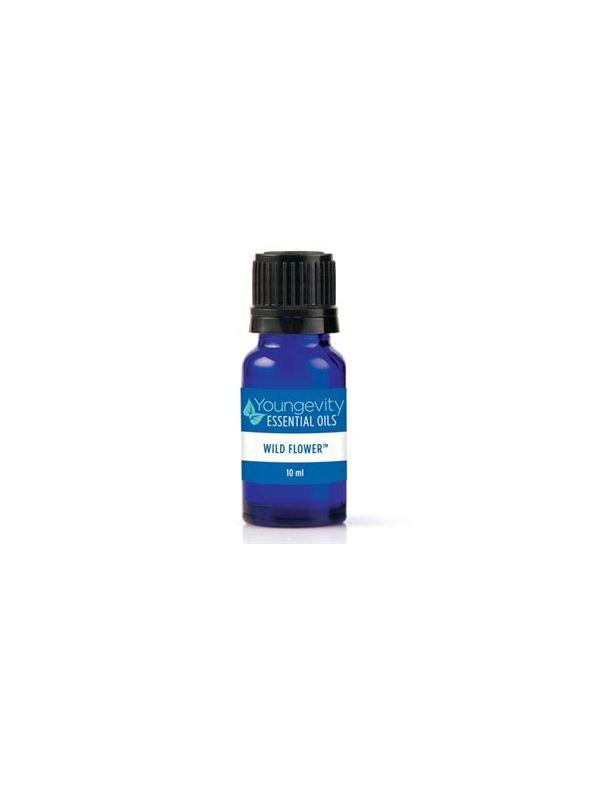 Wild Flower™ Essential Oil Blend - 10ml