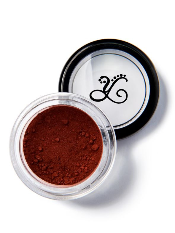 Stand Out .8g Eyeshadow