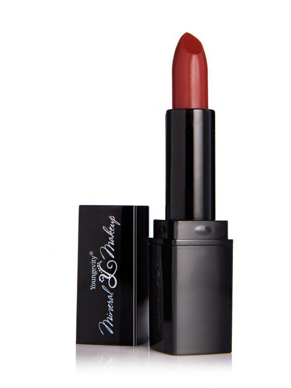 Warrior - Lipstick