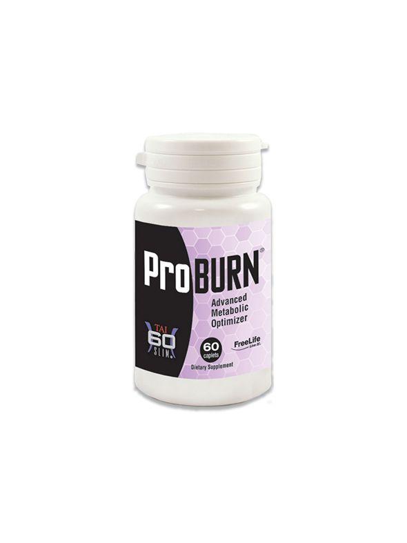ProBURN®