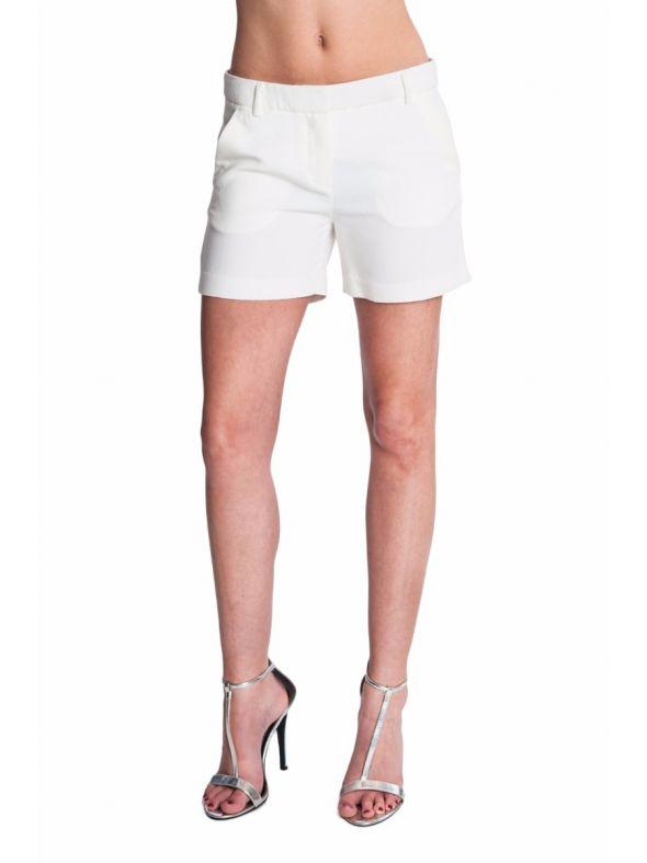 Clio Shorts