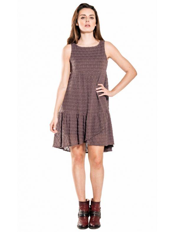 Safire Dress