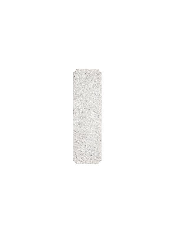 Silver Diamond Dust Coin RT