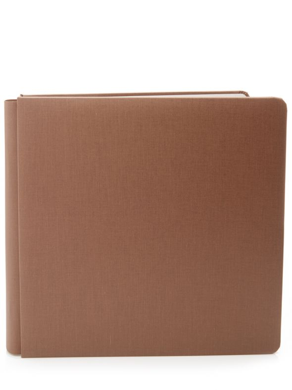 Hickory Brown Album Coverset