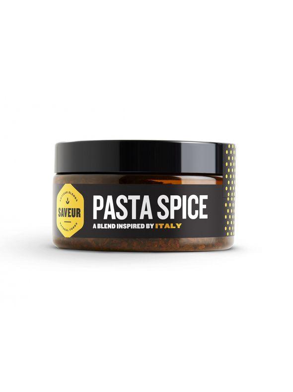 Pasta Spice